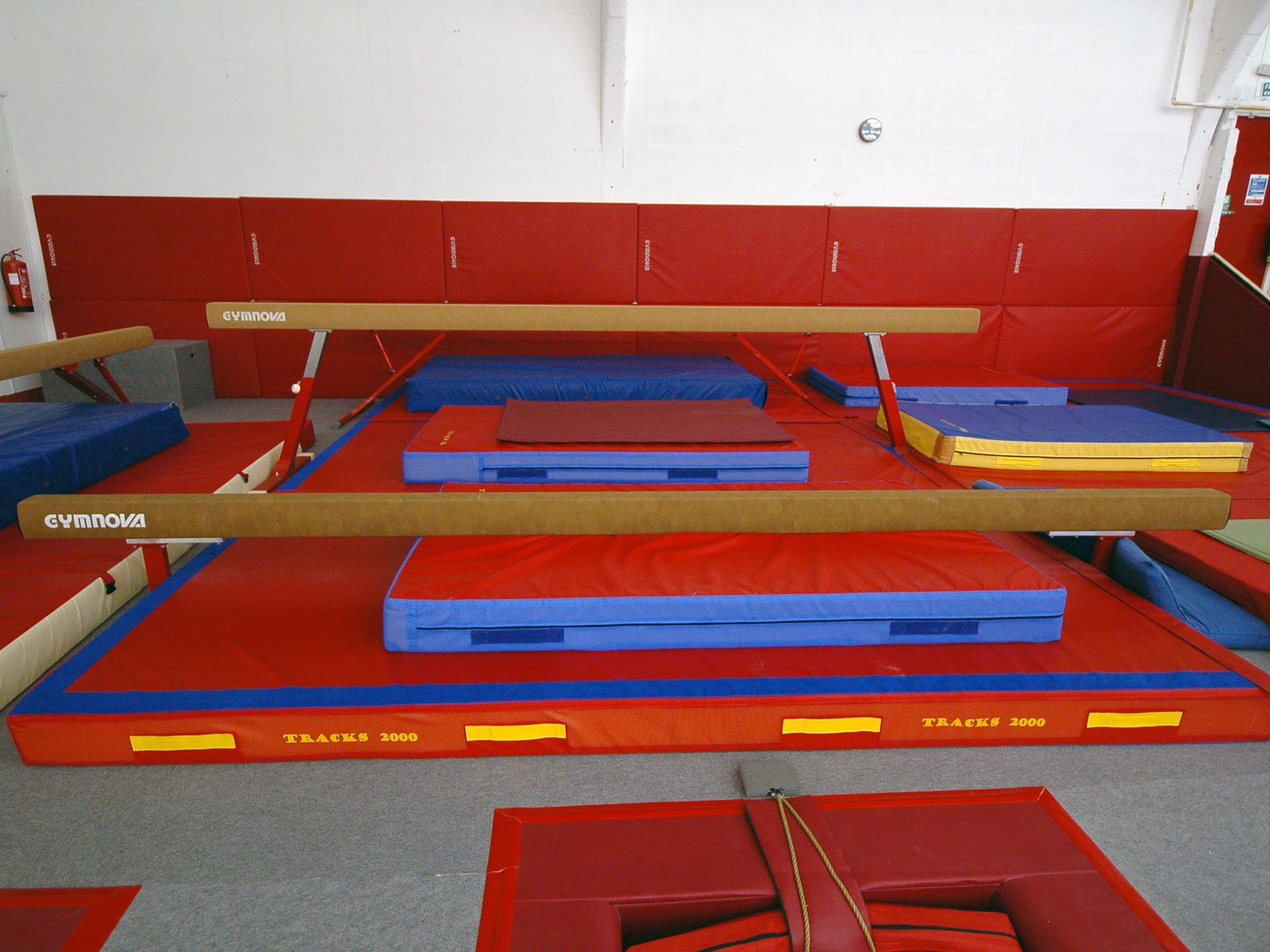 gymwepictures009.jpg