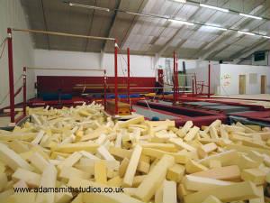 gymwebpictures015.jpg